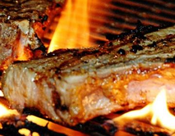 La carne tipica di Altamura