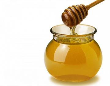 Il miele dell'Alta Murgia
